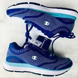 🆕 NIB 👟 Champion Athletic Shoes